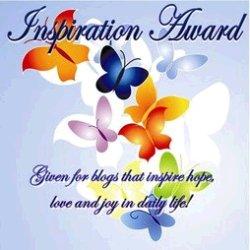 Inspiration_award