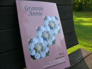 Grannieannie