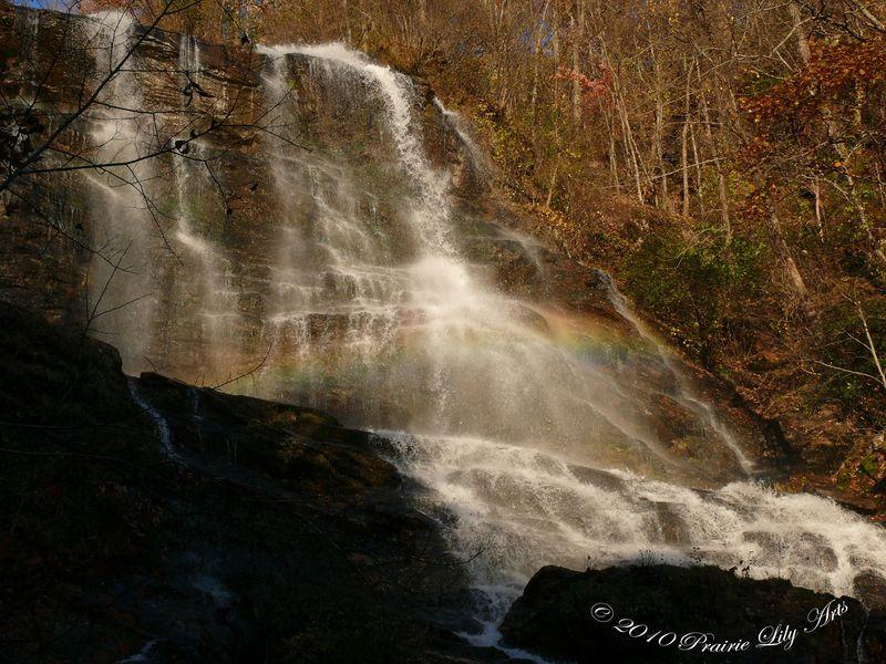 RainbowSmile