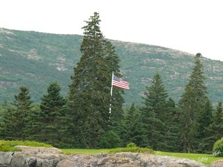 Flaghouse