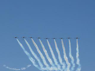 Blueangels4