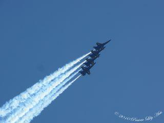 Blueangels7