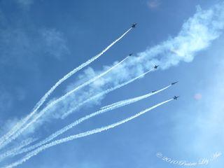 Blueangels23