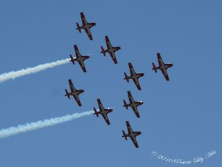 Canadiansnowbirds9